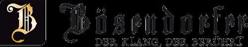 BSD_logo_plus_claim_German_500