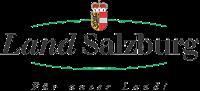 Land_Salzburg_Logo_200