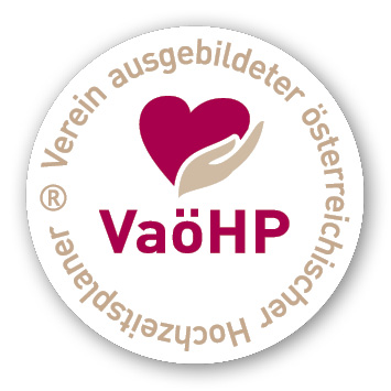 Logo_VAÖHP_R_WEB