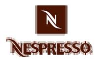 nespresso_logo_200_01